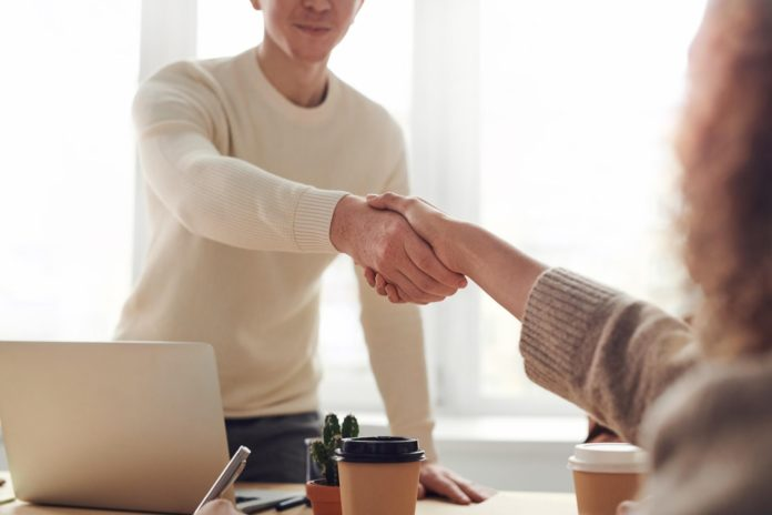 5 Brand Exposure Techniques For Your Small Business 5 Ways To Sharpen Your Business Skills
