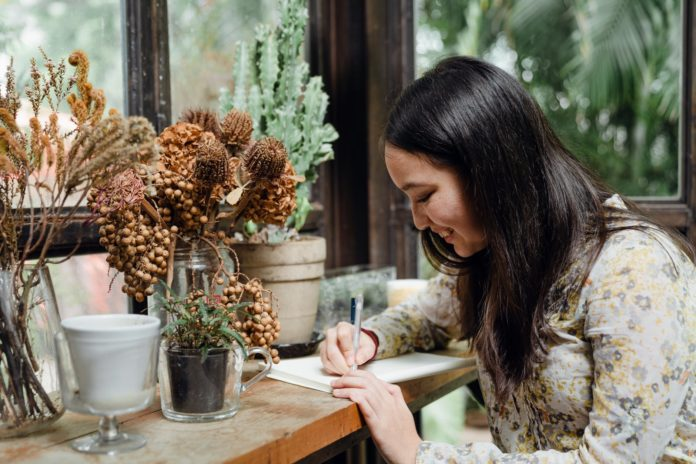 How to Splurge on Self-Care Know in details about ADHD disease diagnosis and treatment Creating a Healthy and Happy Workplace