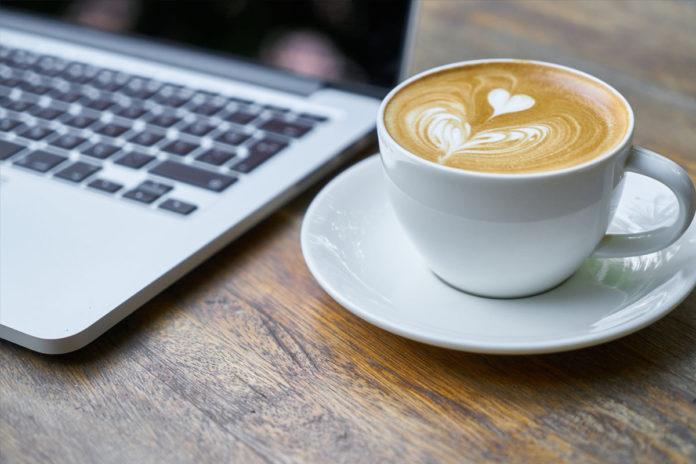 Glorious Blend Coffee - Negosentro