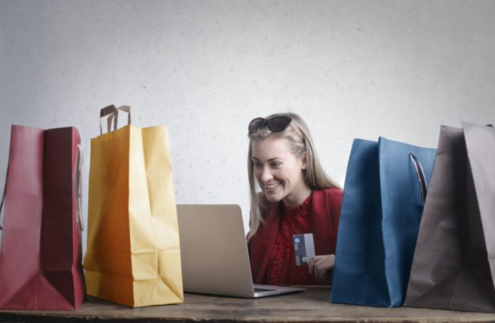 Online Security Tips E-commerce Business