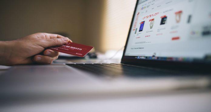 Technology for Commerce