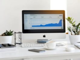 Tools for Predicting Your Company's Growth