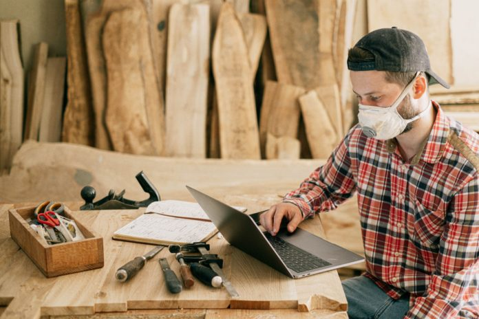How To Turn Your Small Business Construction Business