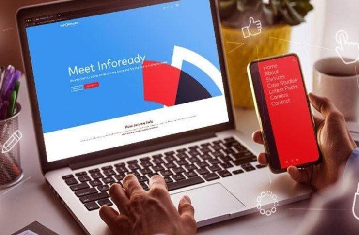 Future-Proof Your Website