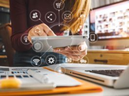 Skills Every Digital Marketer