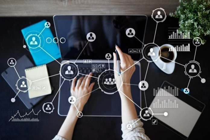 Operational Data Store and Business Intelligence Your Business Networking