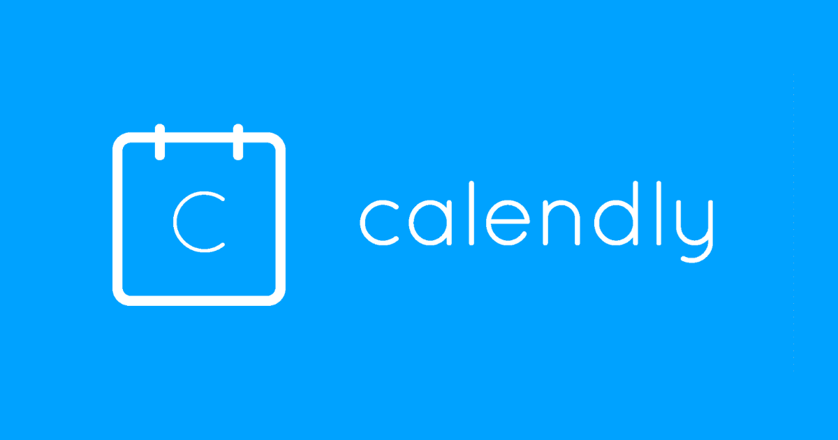 Calendly Features