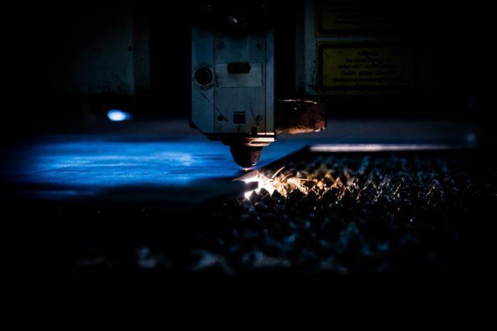 Career Advice laser cutting business
