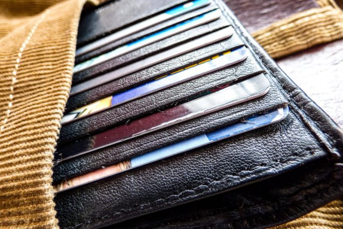 Learn More About Credit Score API