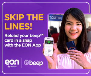 EON Bank PH