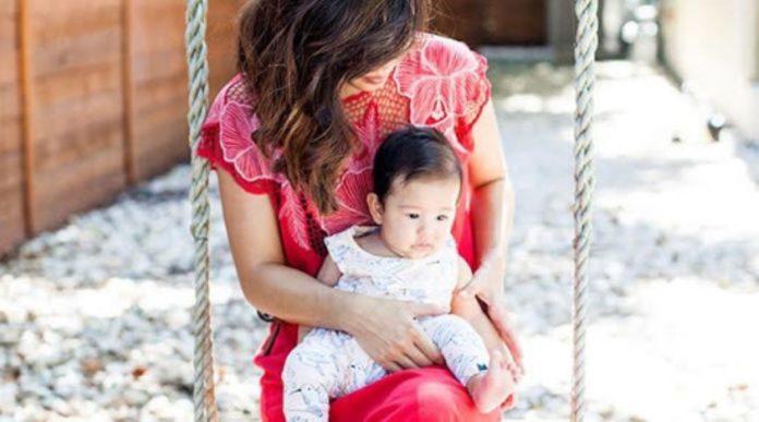 Baby-Clothing Essentials