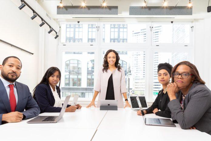 Improve Your Employees' Breaks