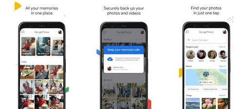 How to Back Up Your Android Phone 1