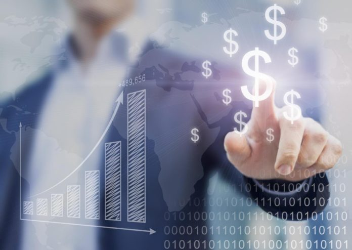 How to Keep Your IT Costs Low