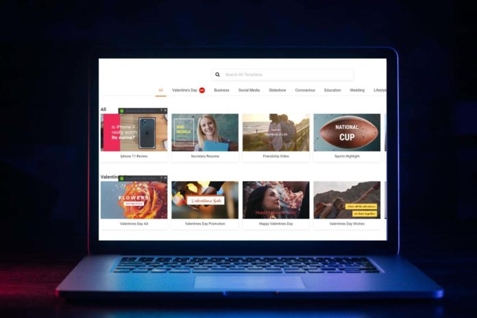 Online Video Creation is a No-Brainer with FlexClip - 2021 Review