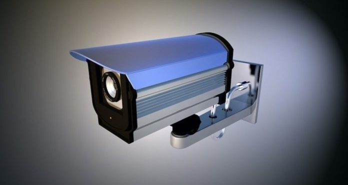 Video - Camera