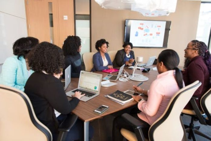 5 Essential Strategies for Your Sales Team