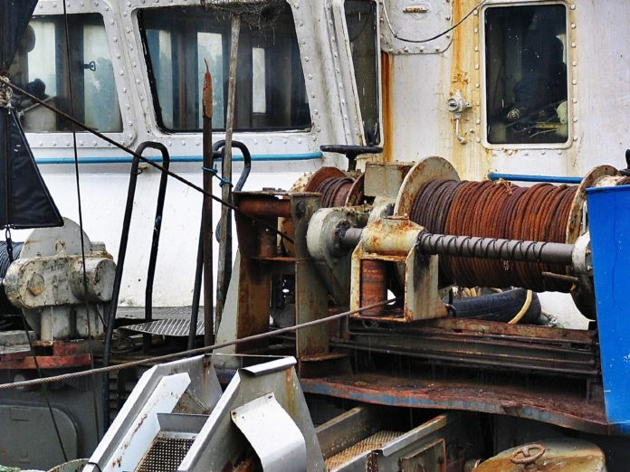 What are the Detection Methods for Corrosion