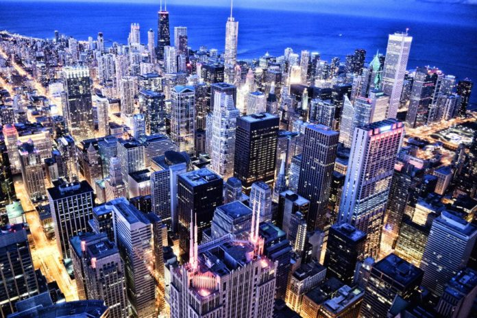 How To Find Affordable Apartments in Chicago