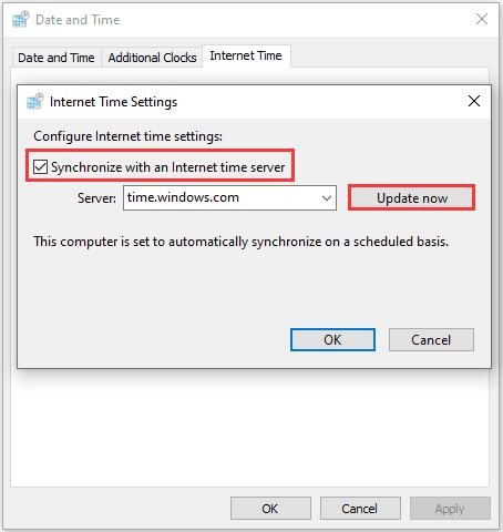 Fixing Origin Online Login 1