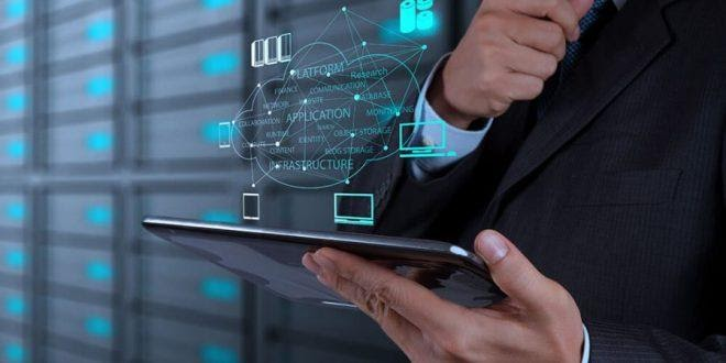 The importance of IT support for your small business IT service provider