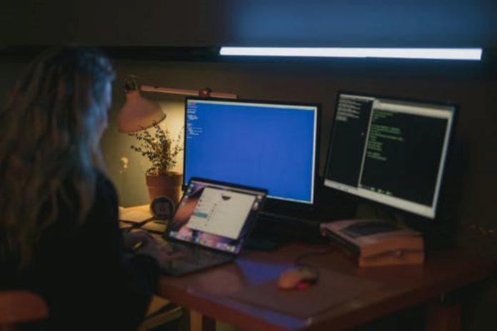 Remote Workforce Cybersecurity