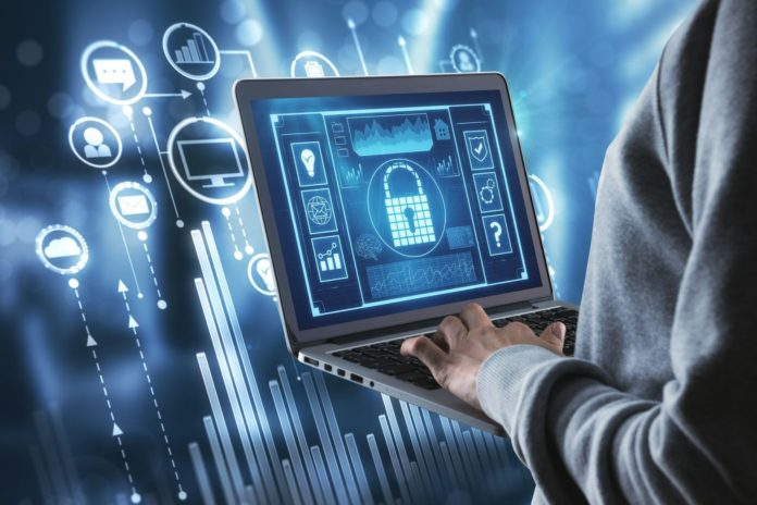 Small Business to Be Secure