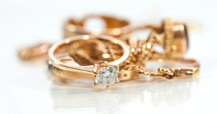 How does jewelry insurance work Stunning Jewelry Pieces You Must Have In Your Wardrobe