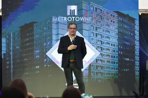 metrotowne