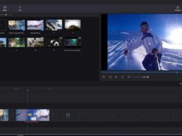 Best Free Video Splitters for Windows Users 2021
