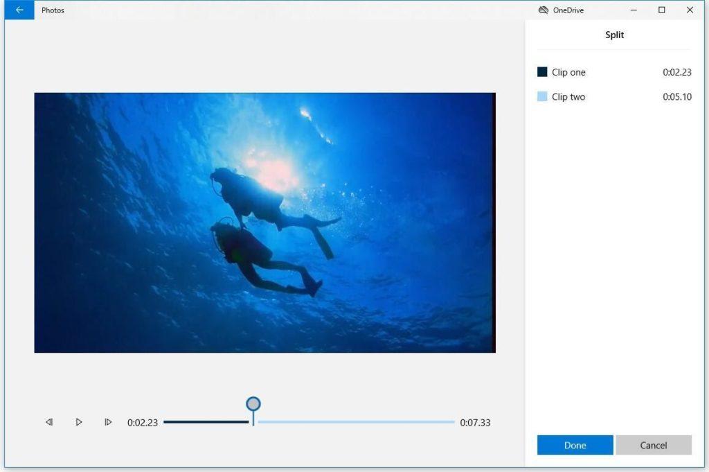 Best Free Video Splitters for Windows Users 2021