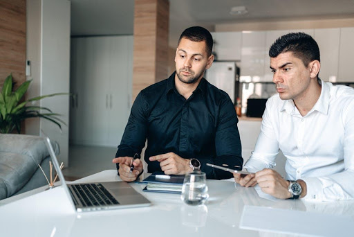 Why Hiring An SEO Agency