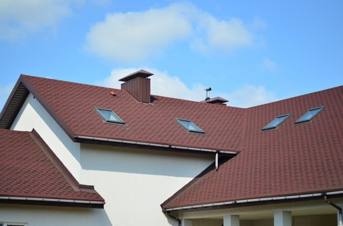 Why Should You Consider Availing Roof Restoration Services?