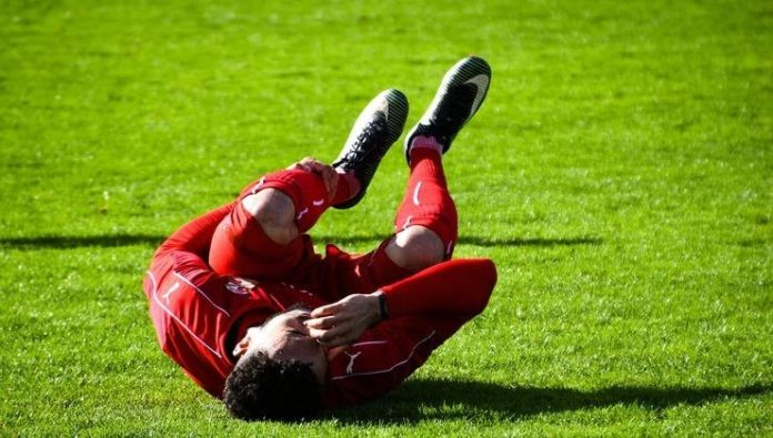 Tips To Prevent Sports-Related Injuries