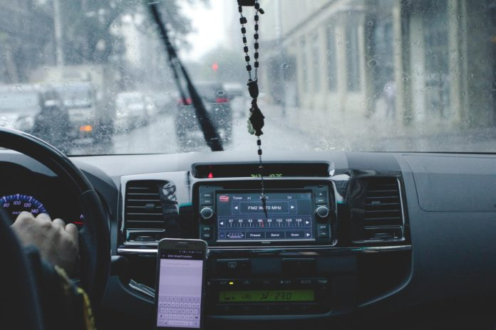 Why You Should Consider Upgrading the Stereo in Your Vehicle