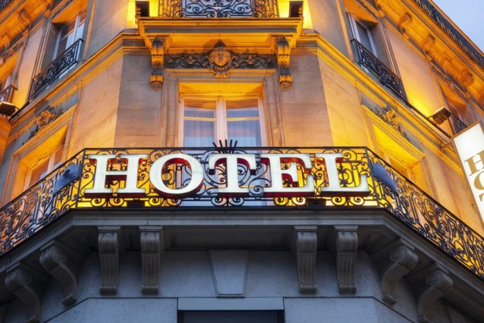 How to Start a Hotel Business: A Basic Guide