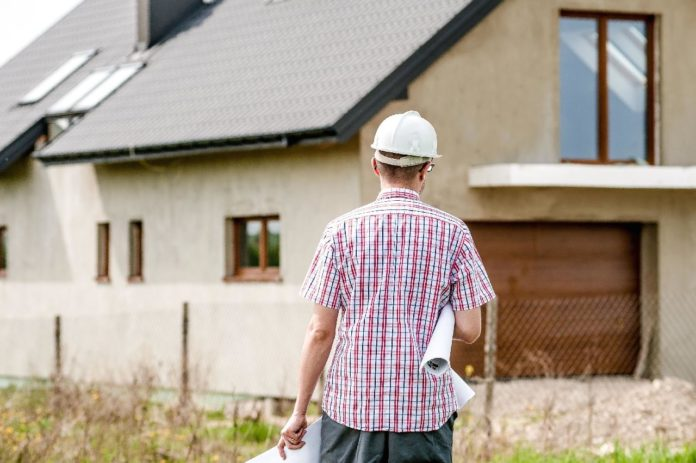 Why Mobile Apps Are Revolutionizing the Construction Industry