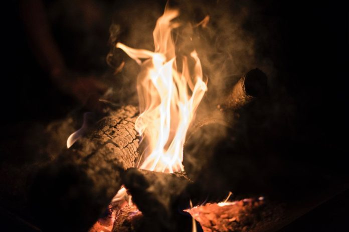 Evolution Of Fire From Homes To Industries