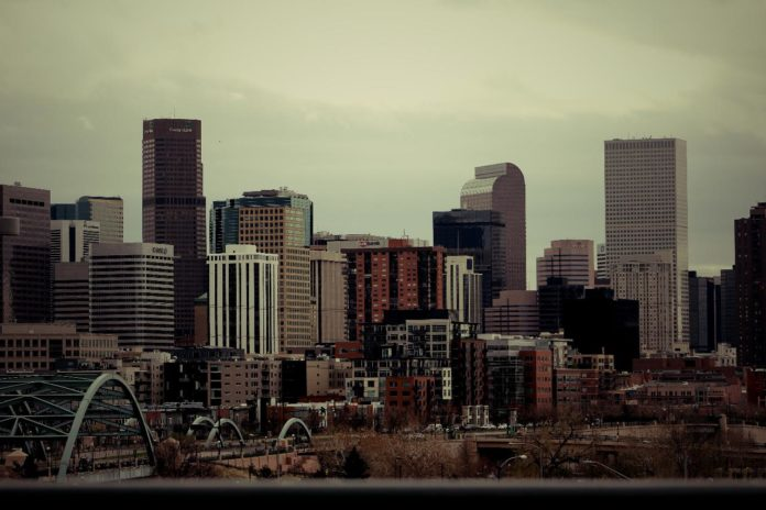 How to Start a Growing Business in Colorado