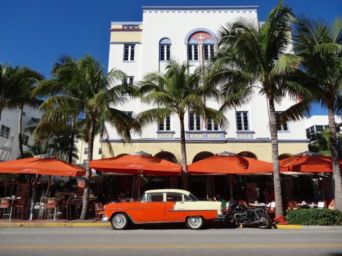 8 Tips for Planning Your Next Florida Vacation