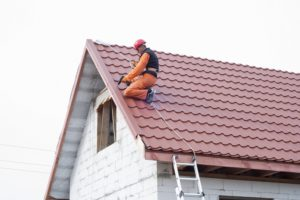 Top Questions To Ask Your Roof Plumber