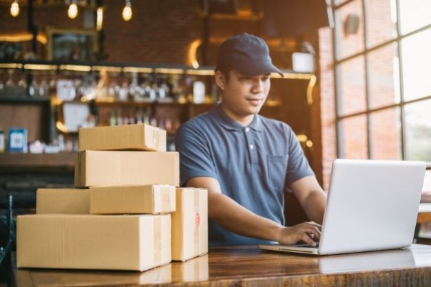 5 Steps to Get Your Small Business Succeed in 2021
