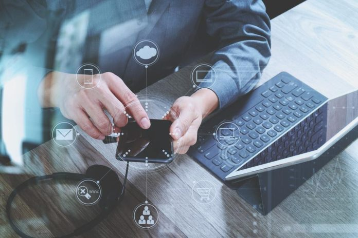 Reasons You Should Work With ShoreTel VoIP