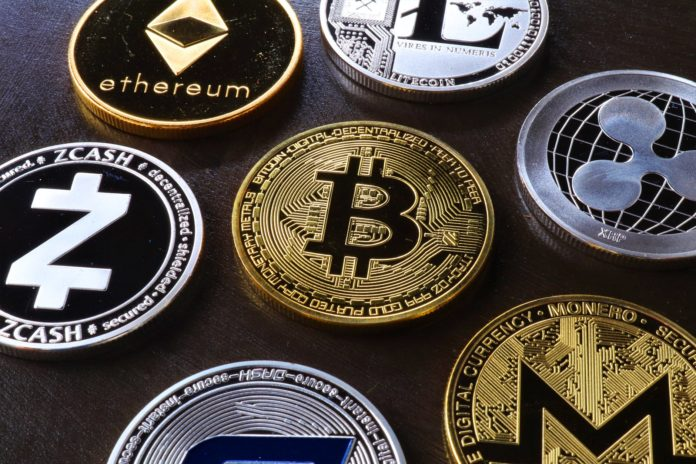 Is the Marscoin Price Going to Go Up in the Future? cryptocurrencies