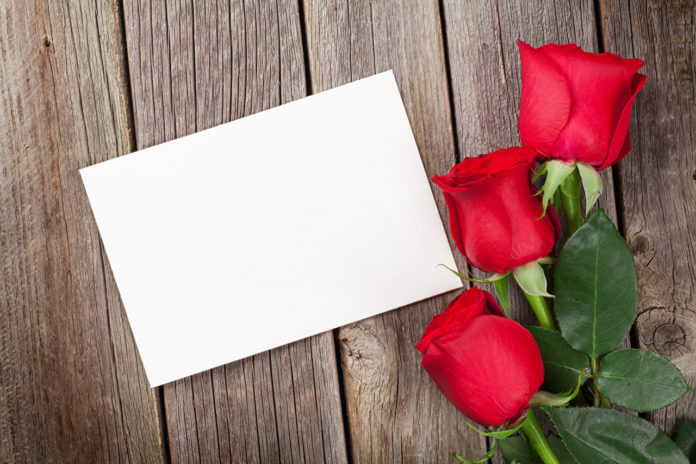 Romantic and Funny Anniversary Messages