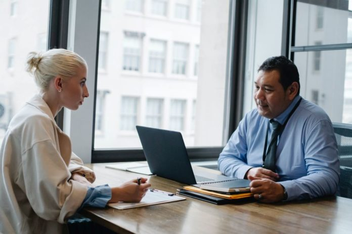 Supervisor Training. Why you should invest in your supervisors Benefits of Hiring Consultant