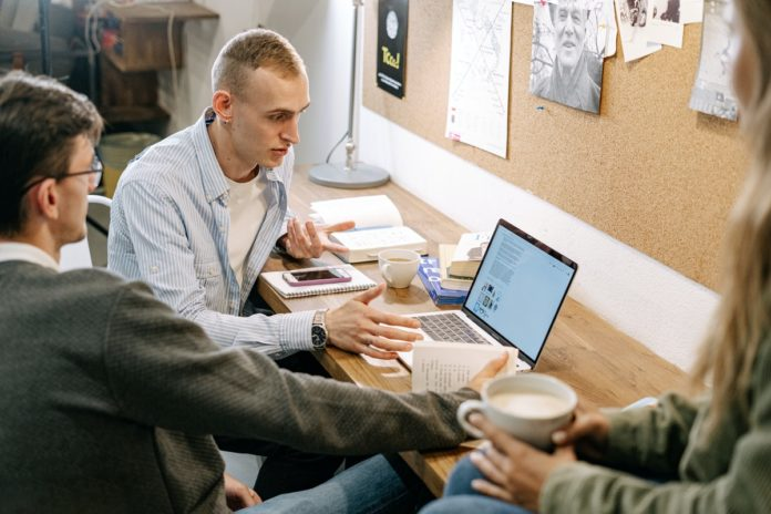 Access MBA - Negosentro