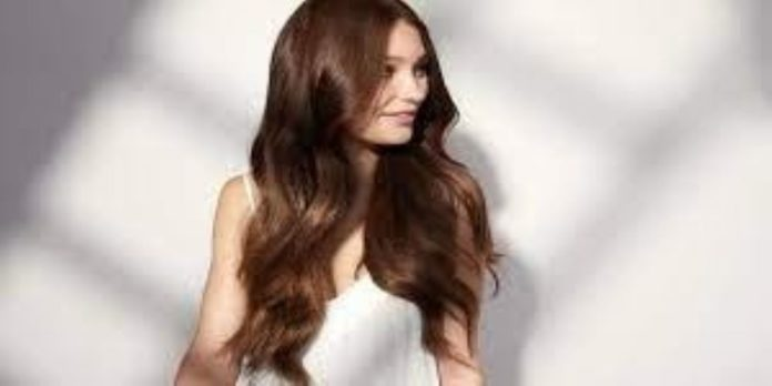How to take care of your human hair extensions? Reasons why you should wear loose wave hair extensions