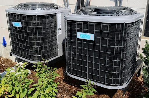Tips To Maintain Your HVAC Machines