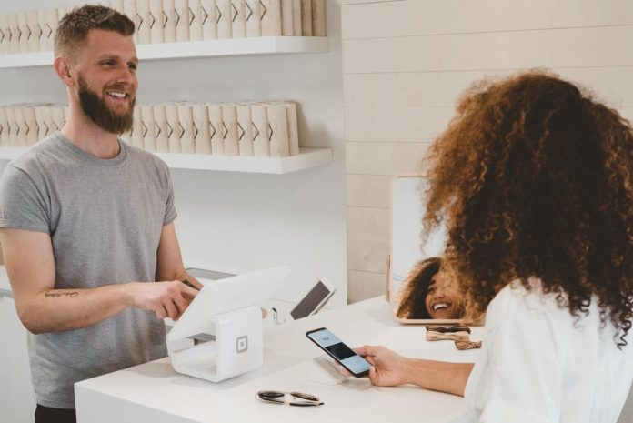 Why You Need to Focus on Improving Customer Experience